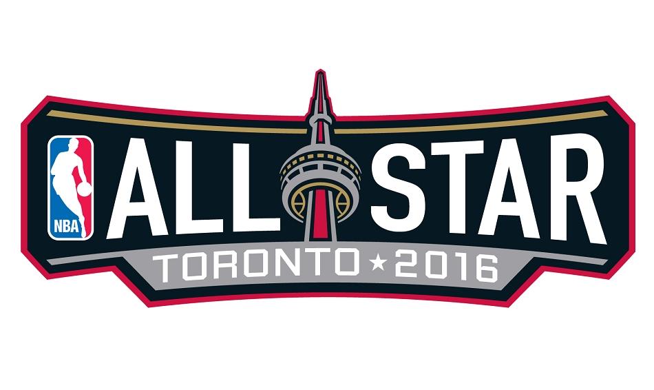 2016-nba-all-star-logo-nba_7vj4favf0v2q1fiqb7o1dbsb2