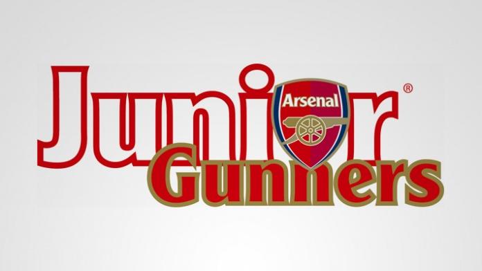 gun__1381489864_junior_gunners_logo